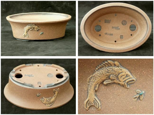 Fish-pot-91